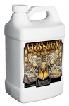 Humboldt Nutrients - Honey Organic ES 1Gallon (723114)