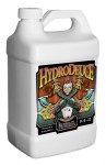 Humboldt Nutrients - Hydro Deuce Gallon (723236)