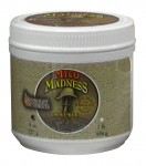 Humboldt Nutrients - Myco Madness Soluble 8oz (723128)