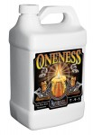 Humboldt Nutrients - Oneness Gallon (723180)