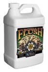 Humboldt Nutrients - Royal Flush Gallon (723216)