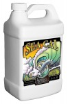 Humboldt Nutrients - Sea Cal 1 Gallon (723062)
