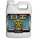 Humboldt Nutrients -  S.I. Structural Integrity (723254)
