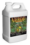 Humboldt Verde 1 Gallon (723158)