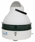 Humidifier Industrial Grade 200 Pints Per Day (700861)
