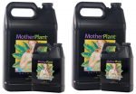 Hydro Dynamics Mother Plant B 2.5 Gallon (732902)