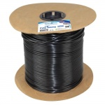 Hydro Flow - Poly Tubing .200 OD x .135 ID 1000 ft (708664)