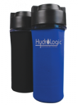 Hydro-logic Algae Block Sleeve (738235)