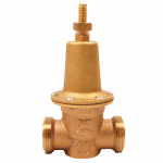 Hydro-Logic - Big Boy Pressure Regulator 3/4 in (741595)