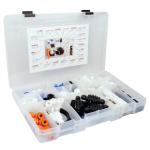 Hydro-Logic - Fittings Kit (741590)