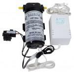 Hydro-Logic - Stealth Booster Pump (728897)