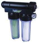 Hydro-Logic - Stealth RO 150 GPD Reverse Osmosis System (728801)