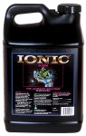 Hydrodynamics International HD Ionic Bloom 2.5 Gallon (2/CASE) 718185