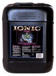 Ionic Bloom, 5 Gal HDIONBL5GAL  Plant Nutrients