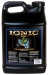 Ionic Pk Boost - Bloom Stimulator - Hydroponic Nutrient Solution - (0-5-6) NPK