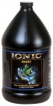 Hydrodynamics International - Ionic Boost Gallon (732260)