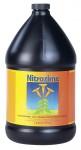 Nitrozime, 1 Gal HDNITGAL Plant Nutrients