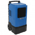Ideal-Air - CG3 Dehumidifier - 170 Pint (700835)