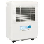 Ideal-Air - 70 Pint Dehumidifier (700828)
