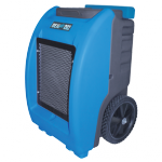Ideal-Air - 170 Pint CG2 Dehumidifier (700899) indoor garden hydroponics