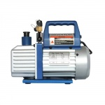 Ideal-Air - HVAC 3 CFM Vacuum Pump (700582)
