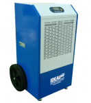 Ideal-Air - 180 Pint Commercial Dehumidifier (700897)