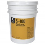 Ideal H2O - Antiscalant Chemical - 5 Gallon (738414)
