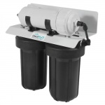 Ideal H2O - Catalytic Reverse Osmosis System - 600 GPD (738370)