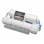 Ideal H2O - Premium Reverse Osmosis System - 75 GPD (738325)