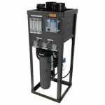 Ideal H2O - Professional Series Reverse Osmosis System - 4000 GPD (738402)