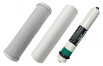 Ideal H2O - Sediment Filter 10 in (738335)