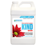 Plant Nutrients Botanicare - Kind Base 15 Gallon (733120)