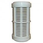 Leader Pumps - Leader CRL5 - Sediment Filter Mesh (727994)