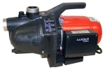Leader Pumps - Leader Ecojet 130 1 HP 1 - 115 Volt - 1260 GPH (727976)