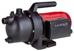 Leader Pumps - Leader Ecojet R90 (727970)