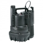 Leader Pumps - Leader Vertygo 600 1/2 HP  - 3120 GPH (727968)