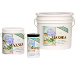 Maxsea - Acid Plant Food 14-18-14 - 20 lb (722290)