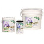 Maxsea - All Purpose Plant Food 16-16-16 - 20 lb (722260)