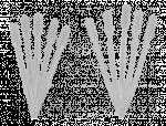 Measure Master - Sterile Disposable Pipette 3ml (749600)