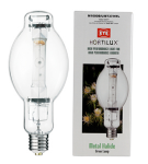 Eye Hortilux - MH 1000 B/U/BT-37 - Super Metal Halide Horizontal Lamp (901722)