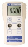 Milwaukee - MW802 Smart pH/EC/TDS/ Combination Meter (716615)