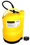 Mondi Utility & Sump Pump 1200 GPH (727096)