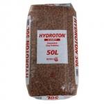 Hydroton Giant 50 Liter Bag (714123)