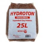 Hydroton Original 25 Liter Bag (714114)
