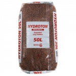 Hydroton Original 50 Liter Bag (714116)