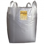 Mother Earth Meal Mix Bloom 1000 lb (713300)