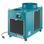 MovinCool Indoor/Outdoor 39,000 BTU Air Conditioner - Classic 40 (700094)