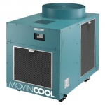 Movin Cool Indoor/Outdoor 60,000 BTU Air Conditioner - Classic 60 (700095)