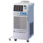 Movin Cool Portable 24,000 BTU Air Conditioner - Office Pro 24 (700099)