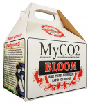 MyCO2 Mushroom Bag - Bloom (749400)